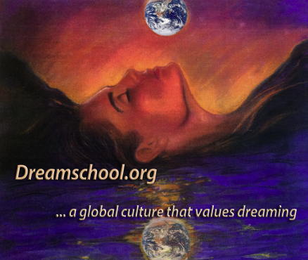avatardreams.org